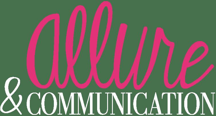 Allure & Communication